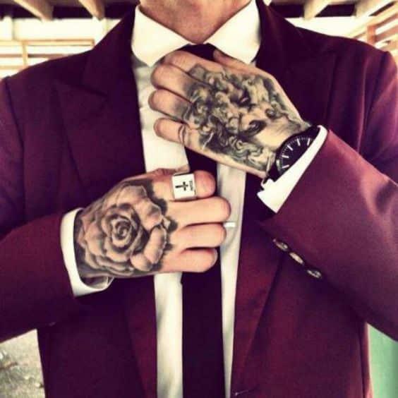 hand-tattoos-for-men