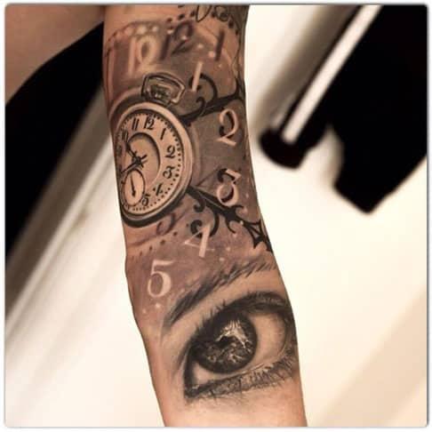 sleeve-tattoo-women